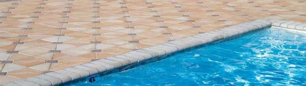 poolside paving johannesburg